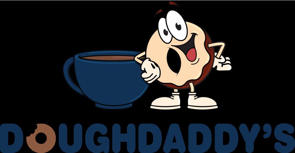 Doughdaddy's Doughnuts